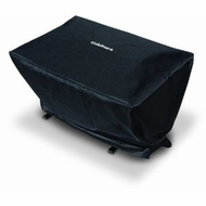 Cuisinart CGC-21 All Foods Gas Grill Cover - click to enlarge