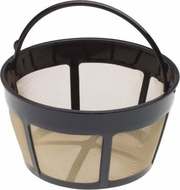 Cuisinart GTF-B Gold Tone Filter - click to enlarge