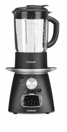 Cuisinart SBC-1000 Blend and Cook Soup Maker - click to enlarge