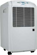 Danby DDR451 45 Pint Dehumidifier - click to enlarge