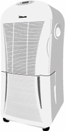 Danby DDR556RH Silhouette 55 Pint Dehumidifier - click to enlarge