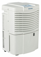 Danby DDR6588EE 65 Pint Dehumidifier - click to enlarge