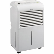 Danby DDR7009REE 70 Pint Dehumidifier - click to enlarge