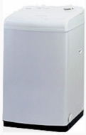 Danby DWM99W Millennium Portable Washing Machine - click to enlarge