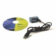 Davis 08226 CarChip Pro Driving & Engine Performance Monitor - click to enlarge
