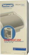 DeLonghi DAP50F3M Electrostatic Air Cleaner Filter - click to enlarge