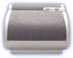 DeLonghi DAP70 Air Purifier - click to enlarge