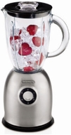 DeLonghi DBL740 Work Top Blender - click to enlarge