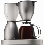 DeLonghi DCM900 Esclusivo Drip Coffee Maker - click to enlarge