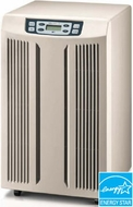 DeLonghi DDE65E 65 Pint Dehumidifier - click to enlarge