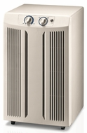 DeLonghi DDH30 30 pint Dehumidifier - click to enlarge