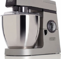 DeLonghi DSM800 7 Qt. Stand Mixer - click to enlarge