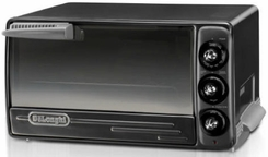 DeLonghi EOM1230 Metropolis Toaster Oven - click to enlarge