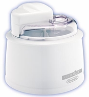 Delonghi IC8000 Ice Cream Maker - click to enlarge