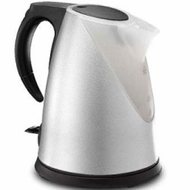 DeLonghi KBX1510 7-Cup Cordless Kettle - click to enlarge