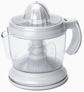 DeLonghi KS500 33 Oz. Electric Citrus Juicer - click to enlarge