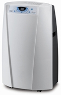DeLonghi PAC L90 Pinguino Portable Air Conditioner - click to enlarge