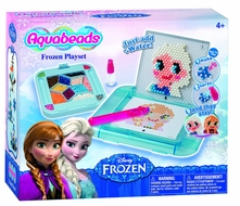 Disney Frozen Playset - AB65125 - click to enlarge