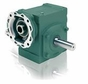 Dodge Tigear 2 17Q05L56 Gear Reducer
