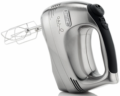 Dr. Weil 9810 Healthy Kitchen Hand Mixer - click to enlarge