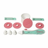 Easy Bake Decorating Pen Kit - click to enlarge