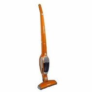 Electrolux EL1014A  2-in-1 Stick / Hand Vacuum - click to enlarge