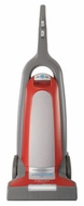 Electrolux EL5035A Oxygen 3 Upright HEPA Vacuum Cleaner - click to enlarge
