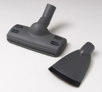 Electrolux KIT03N Animal Vacuum Cleaner Accessory Kit - click to enlarge