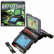 Electronic Battleship Advanced Mission - click to enlarge