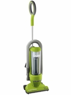 Eureka 431DX Optima Lightweight Upright Vacuum - click to enlarge