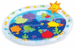 FILL N FUN PLAYMAT - E00186 - click to enlarge