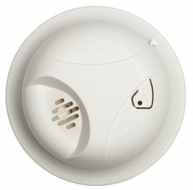 First Alert SA310CN3 Smoke Alarm w/ Extended Life Battery - click to enlarge