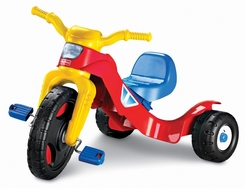 Fisher-Price Grow With Me Trike - click to enlarge