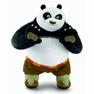 Fisher-Price Kung Fu Panda 2 Wrestler - click to enlarge