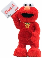 Fisher-Price T.M.X. Elmo eXtra Special Edition - click to enlarge
