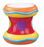 FLASH BEAT DRUM - G02084 - click to enlarge
