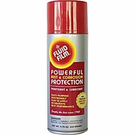 Fluid Film Spray 11 3/4 oz Aerosol Can - click to enlarge