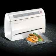 Food Saver V3440 Vacuum Sealer - click to enlarge