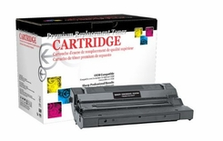 For NEC Laser Toner 20-122 and Minolta Pageworks 8 -By Dataproducts - click to enlarge