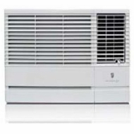 Friedrich CP05G10 Compact Programmable Window Air Conditioner - click to enlarge
