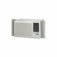 Friedrich CP10F10 Compact Programmable Window Air Conditioner - click to enlarge