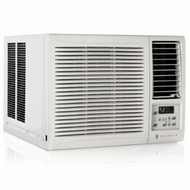 Friedrich CP10G10 Compact Programmable Window Air Conditioner - click to enlarge