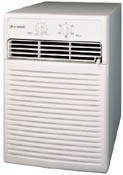 Friedrich SV10A10A Slider Casement Air Conditioner