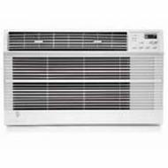 Friedrich US10D10 Uni-fit Thru-the-Wall Air Conditioner - click to enlarge