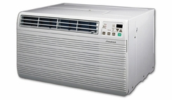 Friedrich US12B30A Thru-the-Wall Uni-fit Wall Air Conditioner - click to enlarge