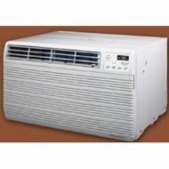 Friedrich US12B30B Thru-the-Wall Uni-fit Wall Air Conditioner - click to enlarge