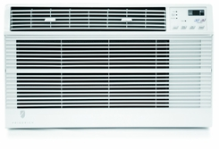 Friedrich US14D30 Uni-Fit 13,000 BTU Air Conditioner - click to enlarge
