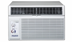 Friedrich YS13L33 TwinTemp Wall Air Conditioner - click to enlarge