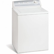 Frigidaire FTW3011KW 27 Inch Top Load Washer; 3 Cu Ft Capacity, 600rpm - click to enlarge