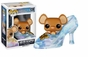 Funko POP Disney Cinderella